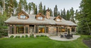 Bend Oregon Homes For Sale