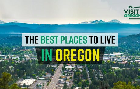 Best-Places-To-Live-Oregon