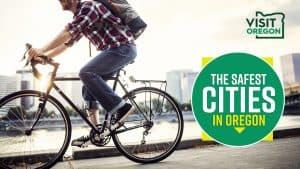 Safest-Cities-Oregon