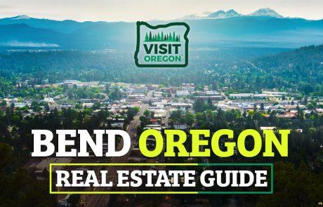 Bend-Oregon-Real-Estate-Guide