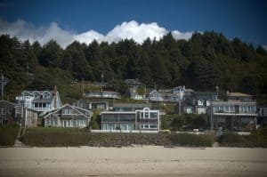 Oregon Vacation Rentals