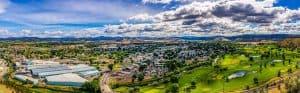 Prineville Oregon