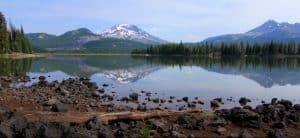 Sunriver Oregon 2