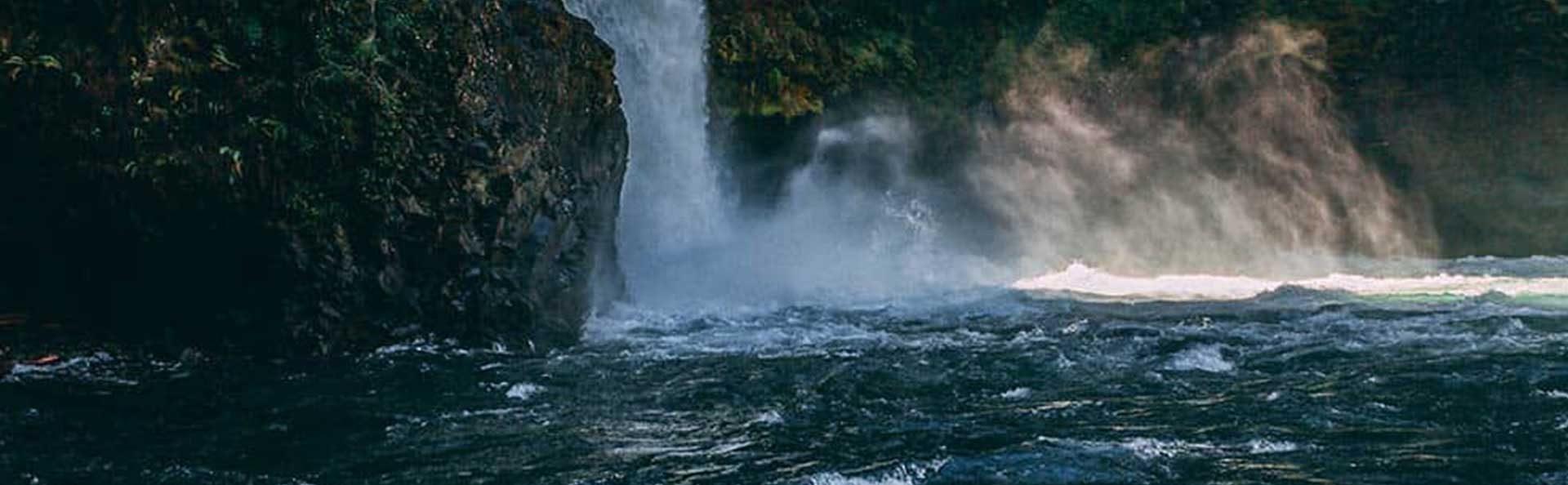 bg-waterfalloregon